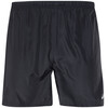 asics Woven 7-inch Short Men performance black